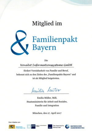 https://www.nuclos.de/wp-content/uploads/2020/03/urkunde-familienpakt-bayern-300x425.jpg